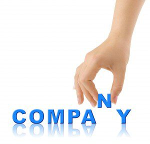 incorporation-of-company