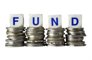 borrow funds for your company