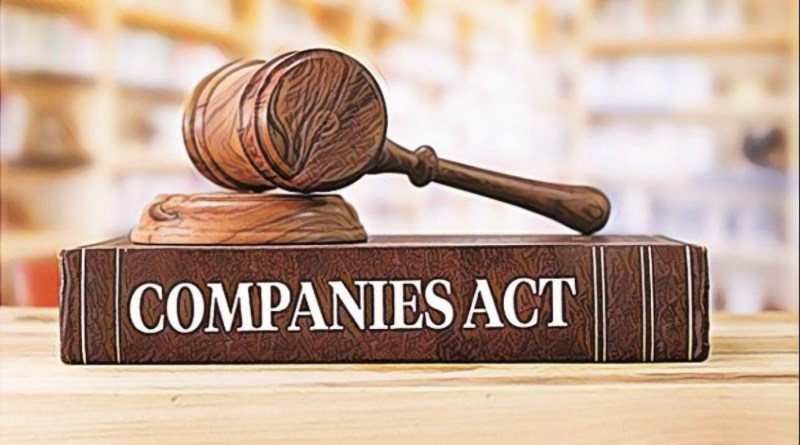 Limited Liability Partnership Registration and its importance in Bangalore