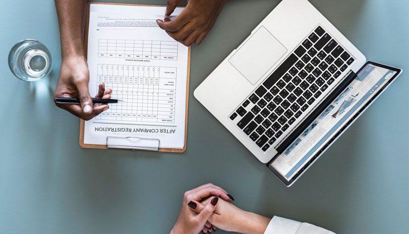 Company Registartion In bangalore