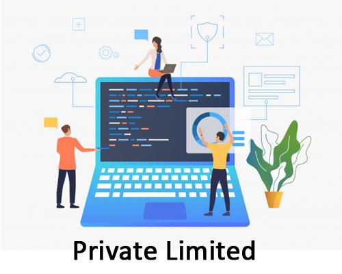 private limited company registartion in bangalore